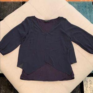 BCX blouse